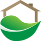 Habitat Building Group logo