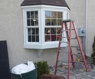 Windows by Jersey Pro Contractors LLC
