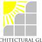 Architectural Glass logo