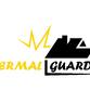 ThermalGuard LLC. logo