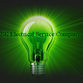 SK Electrical Service Company logo