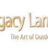 Legacy Landscapes logo