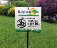 Work by Dobra Property Maintenance LLC