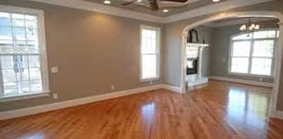 Dynamic Property Renovations Llc Photos