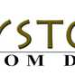 Keystone Custom Decks logo