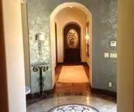 Interior Painting by Euro Fine Finishes LLC
