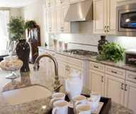 Kitchen Remodeling by Weaver Bathroom Remodeling