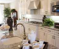 Kitchen Remodeling by Weaver Bathroom Remodeling