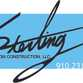 Sterling Custom Construction, llc logo