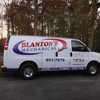 Blanton's Mechanical & Sons logo