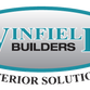 Winfield Builders logo