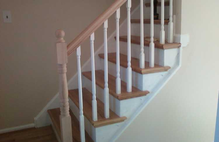 Photo(s) from Costa Painting And Flooring