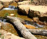 Landscape by Ponds Inc A/K/A/ Lenox Lawn