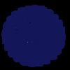 Baine Contracting Inc logo