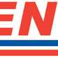 Talent Air logo