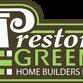 Preston Green Home Builders, Inc. logo