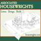 Associated Housewrights, LLC logo