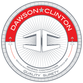 Dawson Clinton General Contractors  logo