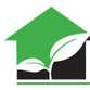 Greenwise Construction And Roofing LLC logo