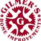 Gilmers Home Improvements logo