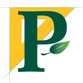 Pinnacle Custom Builders Inc logo