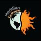 Meridian Earthworks LLC. logo