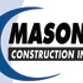 Masone Construction Inc logo