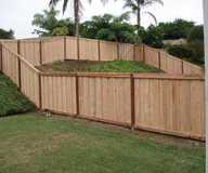 Fences by Affordable Fencing