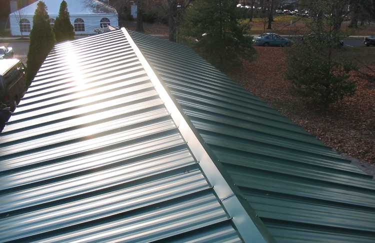 GPHI Home Remodeling Roof Projects
