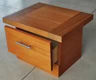 Custom Furniture by Zehnder Built Llc
