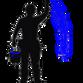 RJ Painting & Home Improvement logo