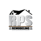 R P S Remodeling Inc logo
