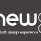 Anew Kitchen and Bath Design Experience logo