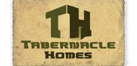 Tabernacle Homes Llc logo