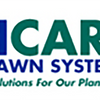 Alternative Earthcare Tree & Lawn Systems Inc logo