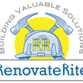 RenovateRite, Inc. logo