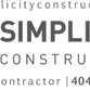 Simplicity Construction LLC logo