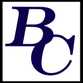 BURCH CONTRACTING LLC logo