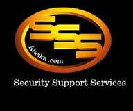 Remodeling by Security Support Services LLC