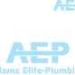Adams Elite Plumbing Services Llc logo
