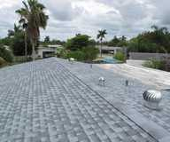 Roofing by Kennedy Roofing And Waterproofing Inc