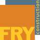 Bill Fry Construction - Wm. H. Fry Construction Co logo