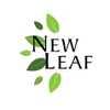 New Leaf Construction Inc logo