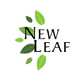 New Leaf Construction Inc logo