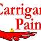 Carrigan Painting logo