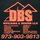 Dbs Building & Design LLC logo