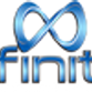 Infinity Construction And Design Inc logo