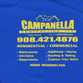 Campanella Contracting, LLC logo
