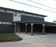 Custom Home Design by John Webb Construction & Design
