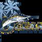 Ocean's Electric Of South Florida Llc logo